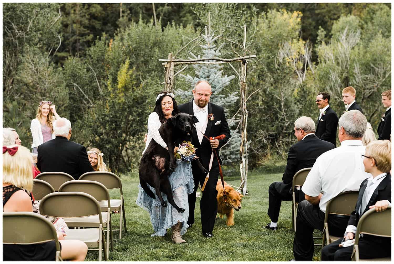 dog_friendly_wedding_venues_colorado