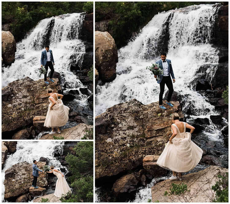 colorado_mountain_elopement_0077.jpg