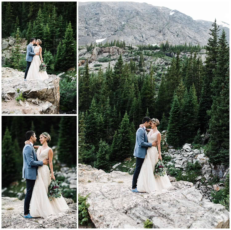 colorado_mountain_elopement_0082.jpg