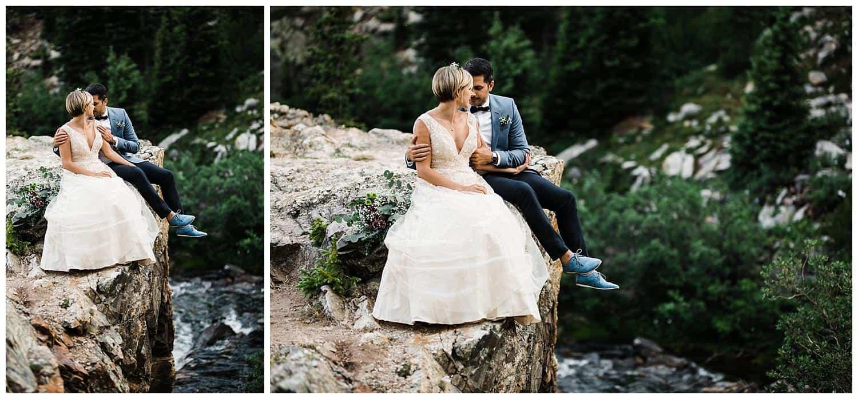 colorado_mountain_elopement_0083.jpg