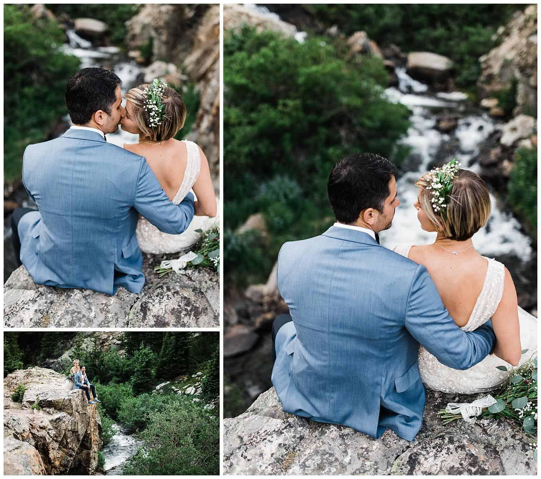 colorado_mountain_elopement_0084.jpg