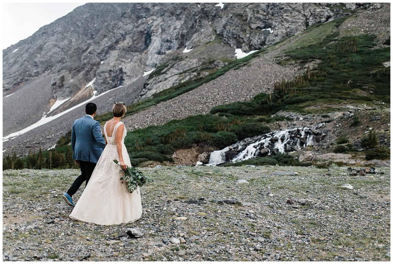 colorado_mountain_elopement_0085.jpg