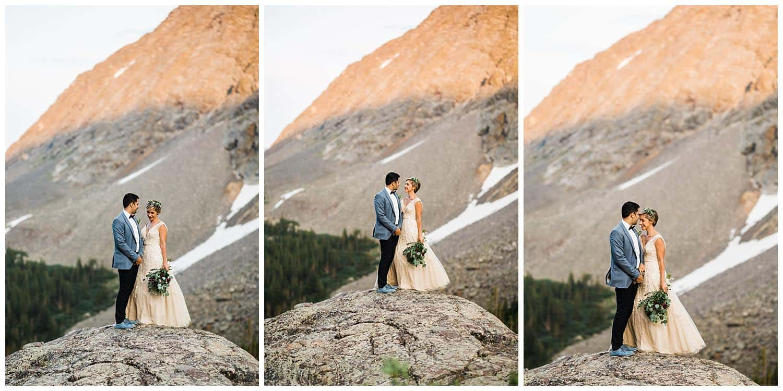 colorado_mountain_elopement_0103.jpg