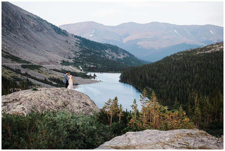 colorado_mountain_elopement_0105.jpg