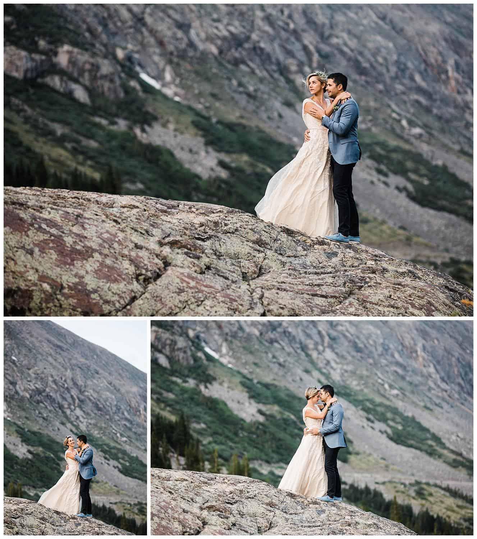 colorado_mountain_elopement_0106.jpg