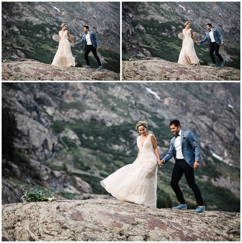 colorado_mountain_elopement_0107.jpg
