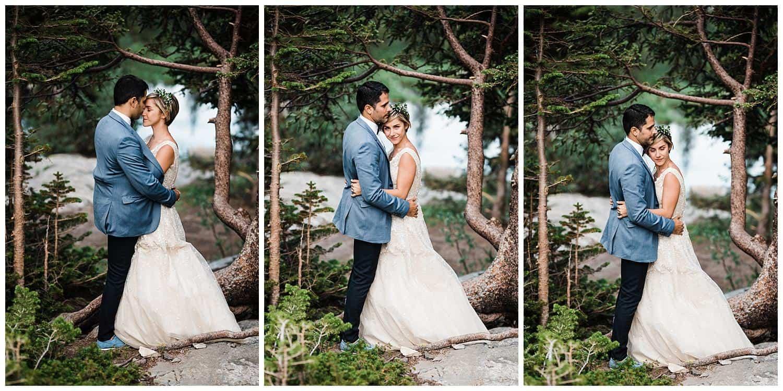 colorado_mountain_elopement_0112.jpg