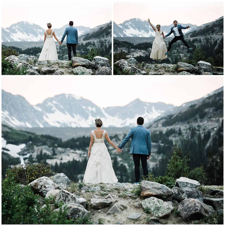 colorado_mountain_elopement_0114.jpg