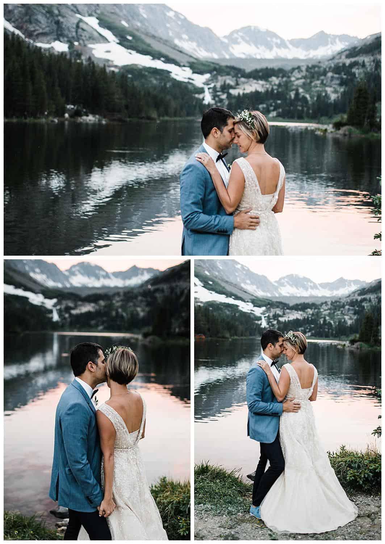 colorado_mountain_elopement_0115.jpg