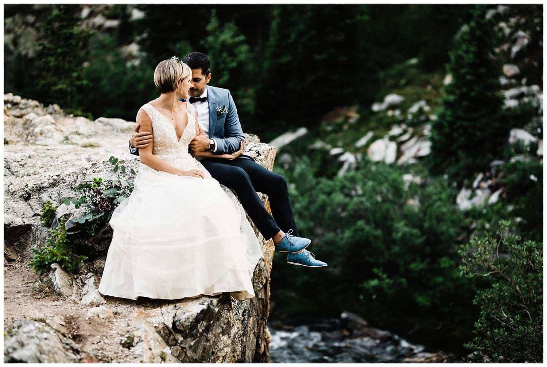 colorado_mountain_elopement_cover_0088.jpg