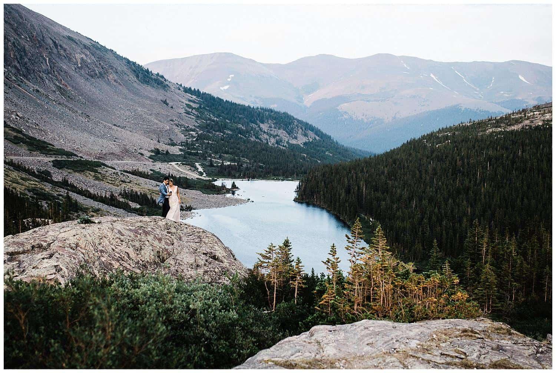 colorado_mountain_elopement_cover_0090.jpg