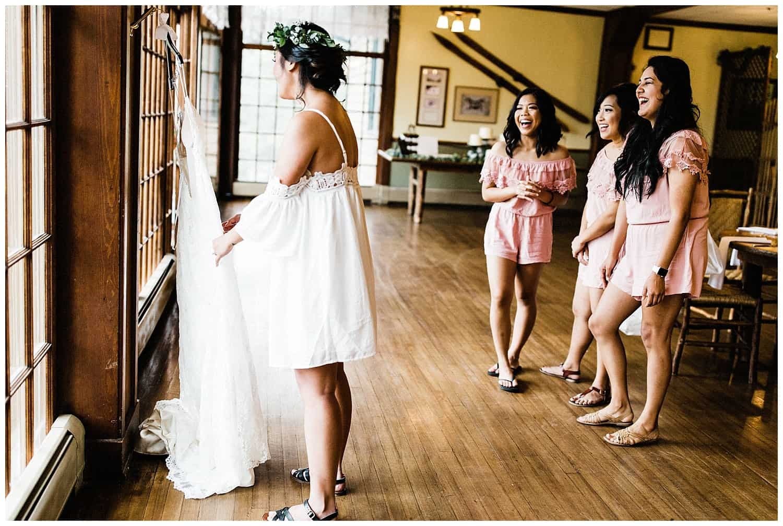 estes_park_wedding_0200.jpg