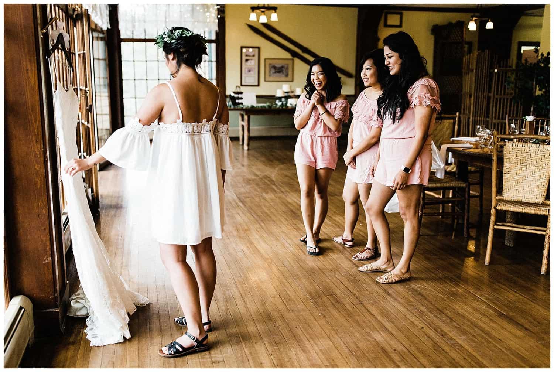 estes_park_wedding_0201.jpg