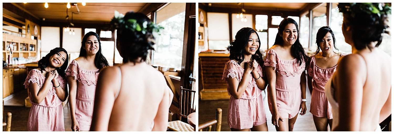 estes_park_wedding_0204.jpg