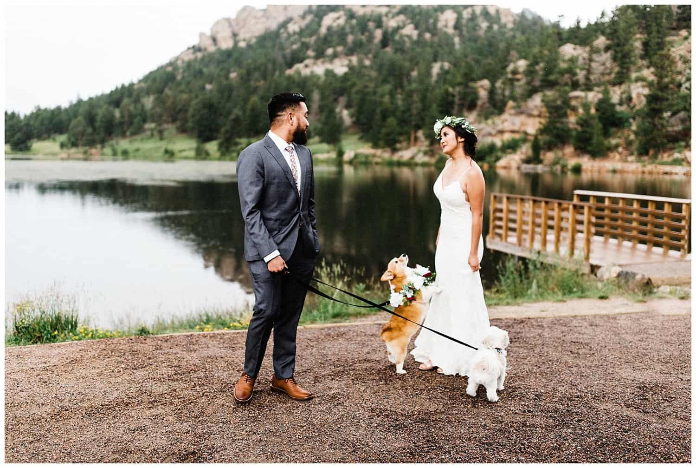 estes_park_wedding_0212.jpg