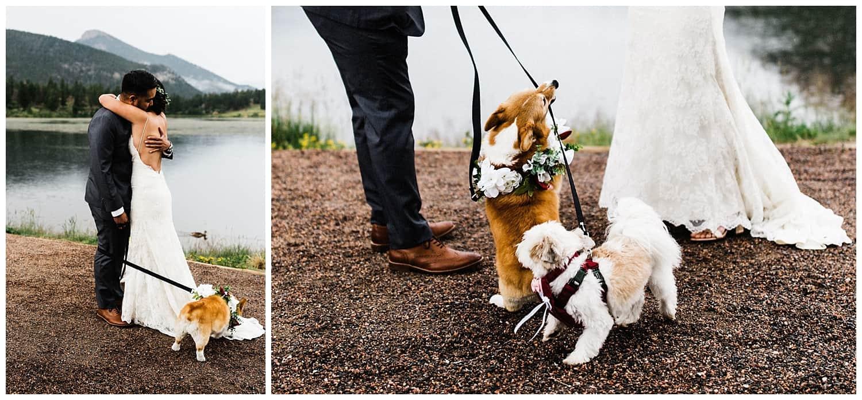estes_park_wedding_0214.jpg