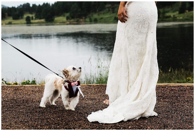 estes_park_wedding_0215.jpg