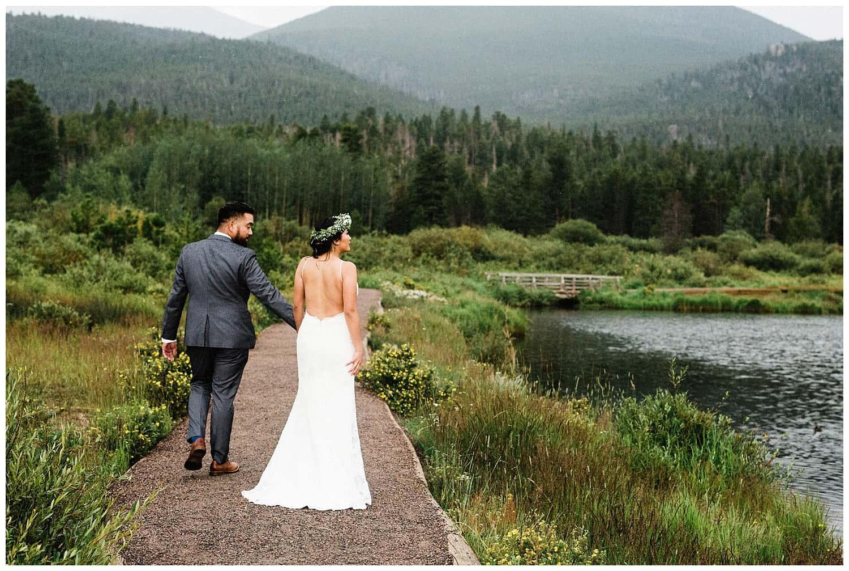 estes_park_wedding_0222.jpg