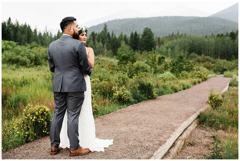 estes_park_wedding_0227.jpg
