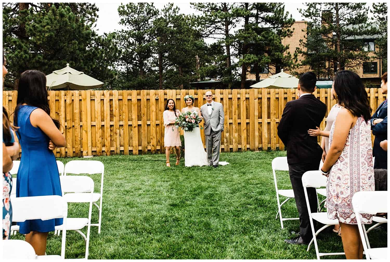estes_park_wedding_0229.jpg