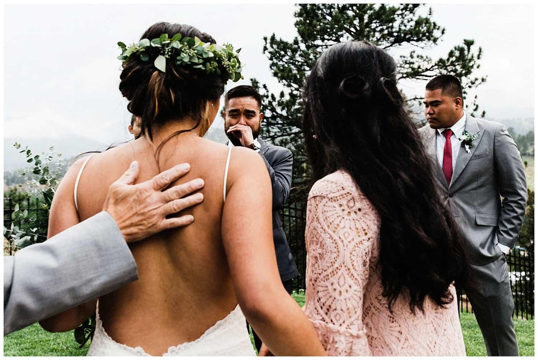 estes_park_wedding_0232.jpg