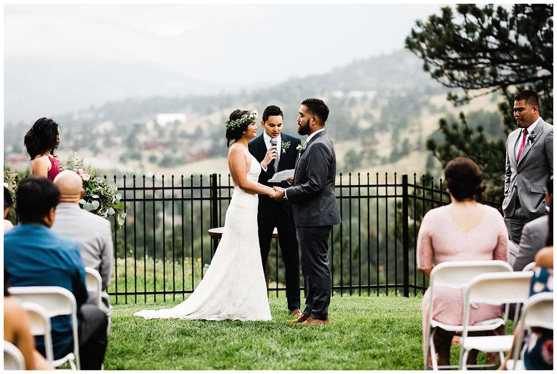 estes_park_wedding_0233.jpg