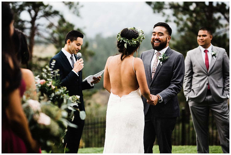 estes_park_wedding_0234.jpg