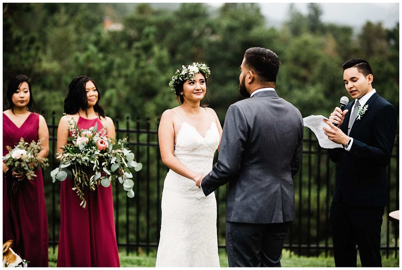 estes_park_wedding_0237.jpg