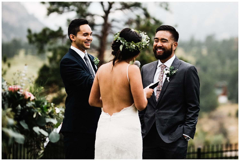 estes_park_wedding_0238.jpg