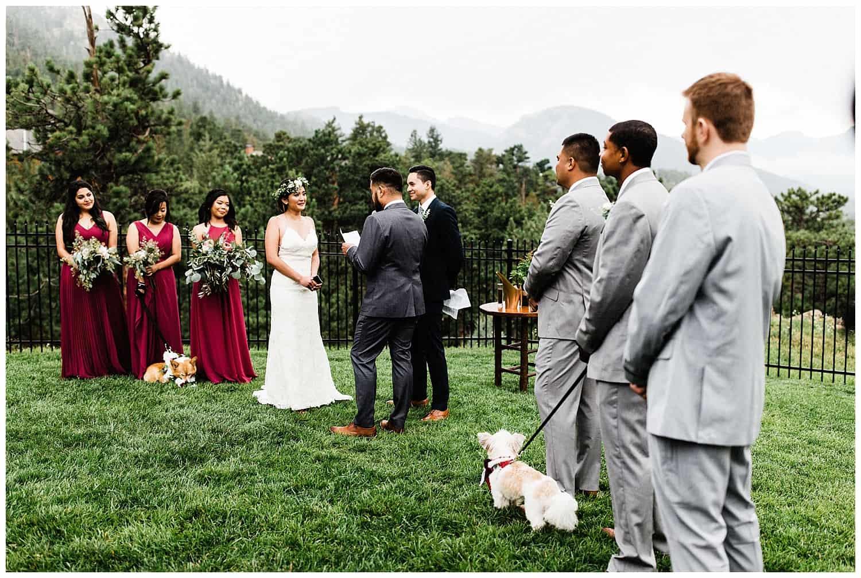 estes_park_wedding_0239.jpg