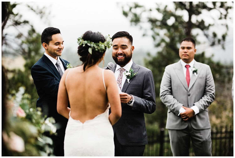 estes_park_wedding_0240.jpg