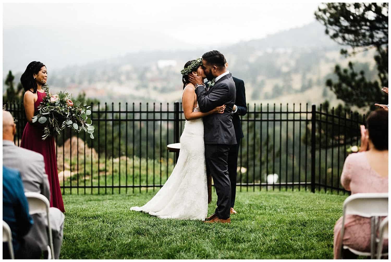 estes_park_wedding_0241.jpg