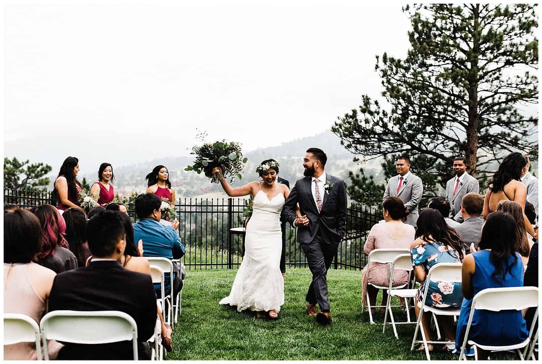 estes_park_wedding_0242.jpg