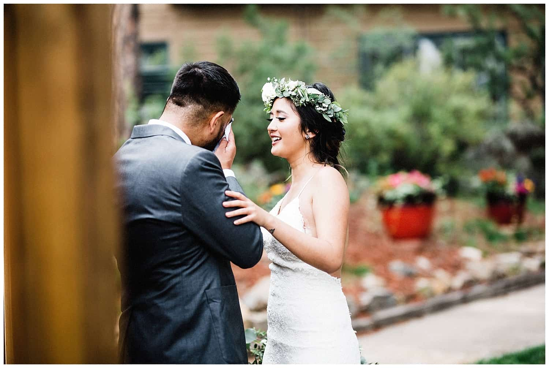 estes_park_wedding_0243.jpg