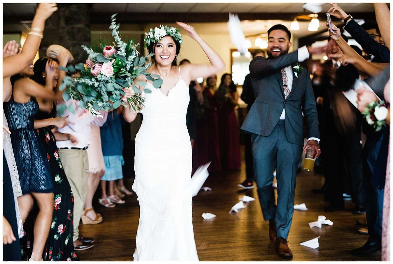 estes_park_wedding_0244.jpg