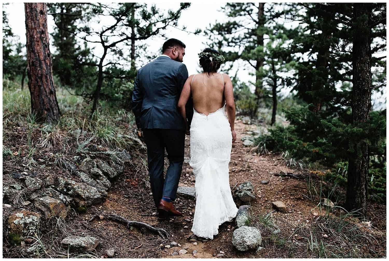 estes_park_wedding_0249.jpg