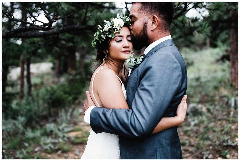 estes_park_wedding_0250.jpg
