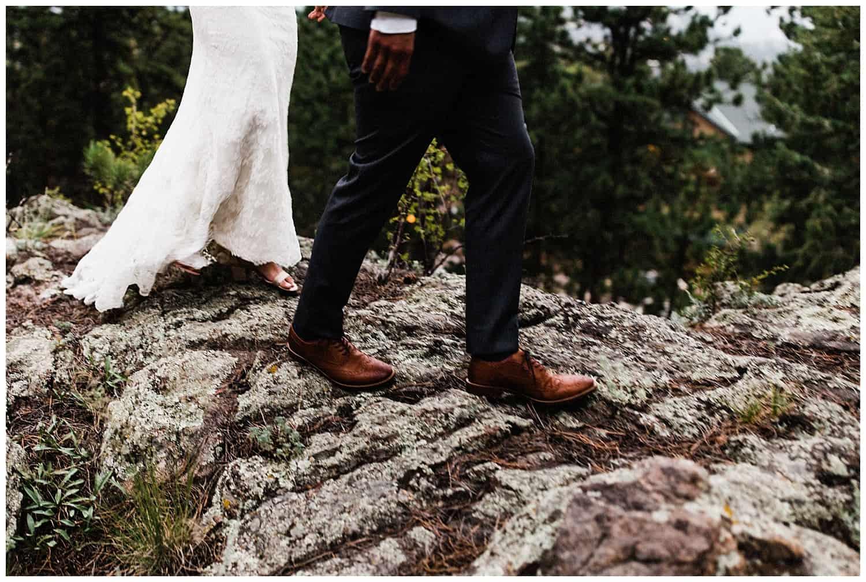 estes_park_wedding_0252.jpg