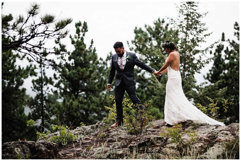 estes_park_wedding_0253.jpg
