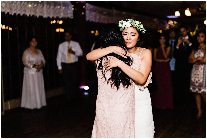estes_park_wedding_0256.jpg