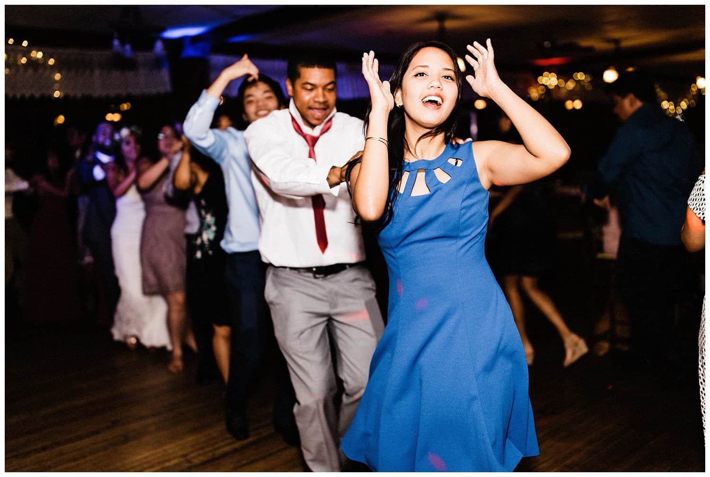 estes_park_wedding_0258.jpg