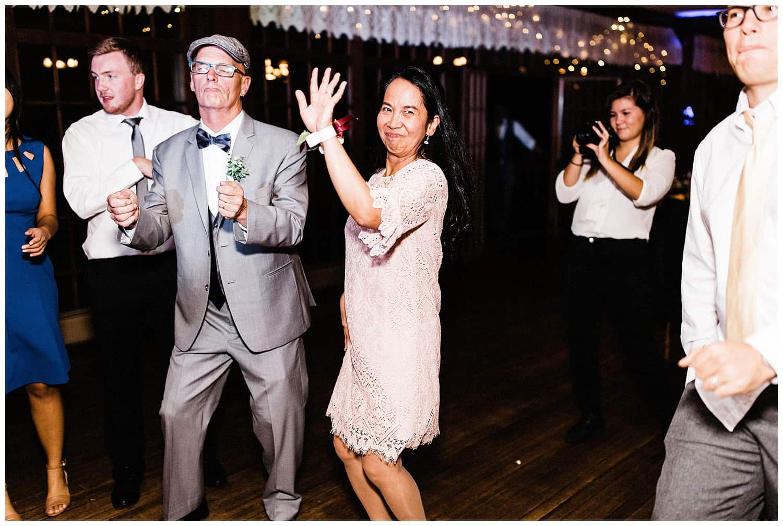 estes_park_wedding_0259.jpg