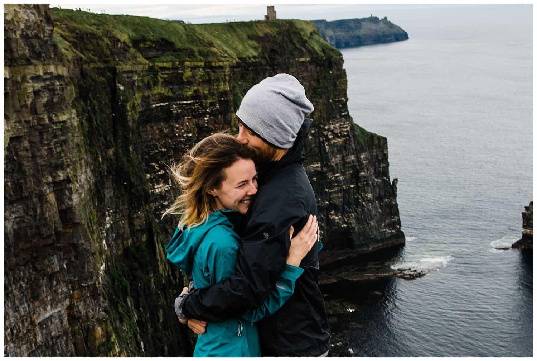 destination-elopement-photographer_0337.jpg
