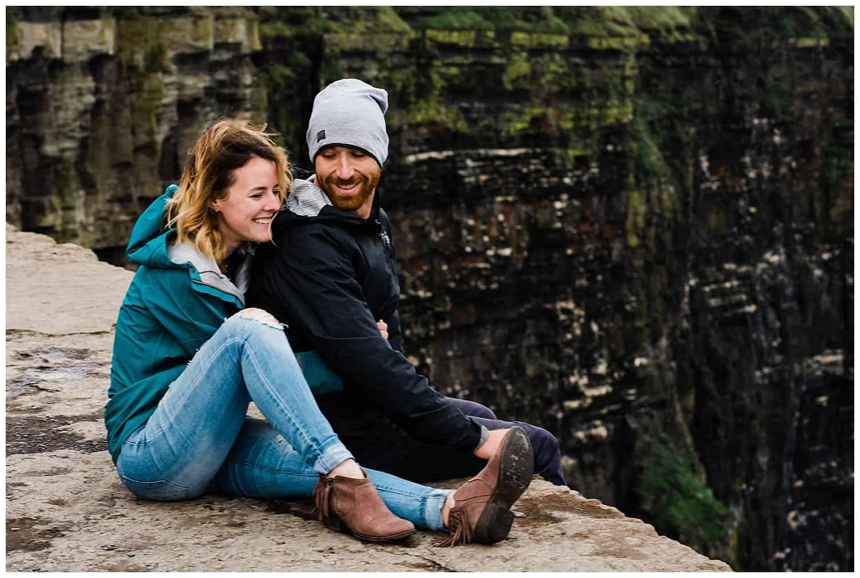 destination-elopement-photographer_0341.jpg