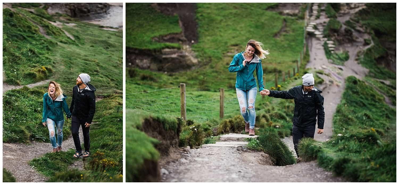 destination-elopement-photographer_0347.jpg