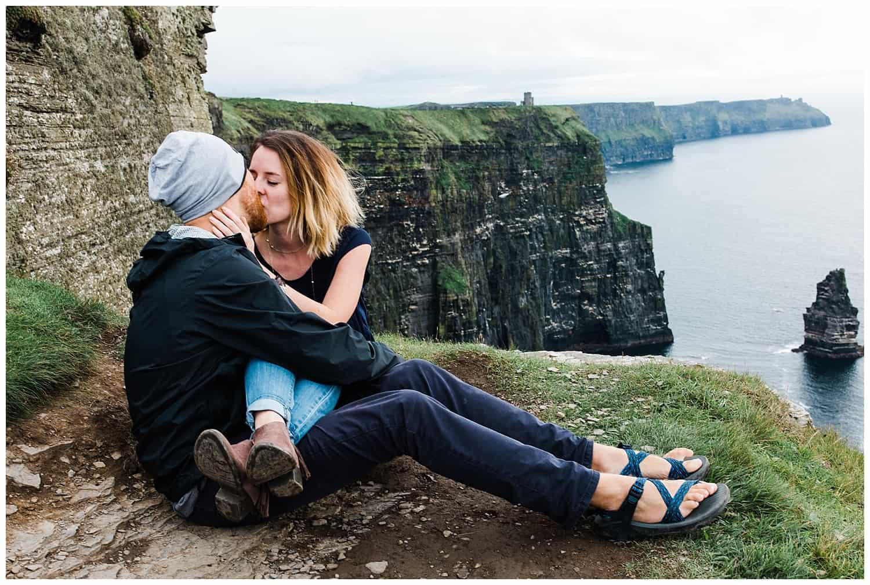 destination-elopement-photographer_0348.jpg