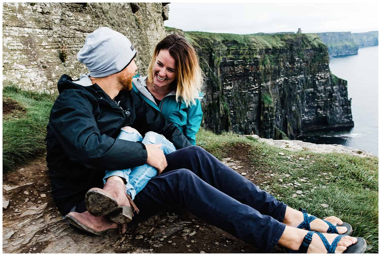 destination-elopement-photographer_0366.jpg
