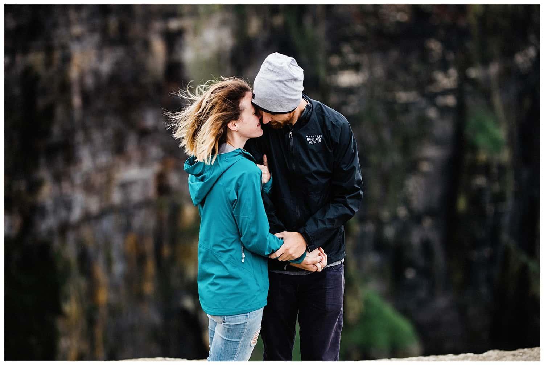 destination-elopement-photographer_0371.jpg