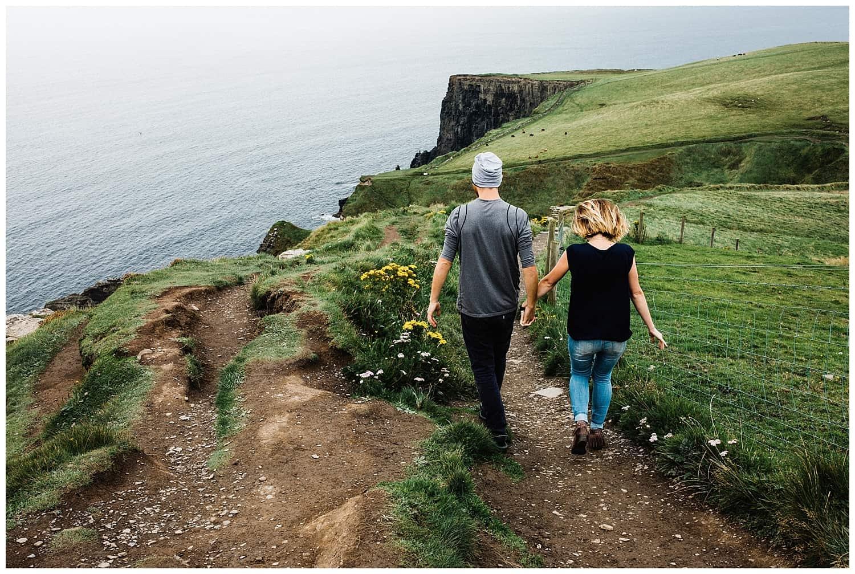 destination-elopement-photographer_0372.jpg