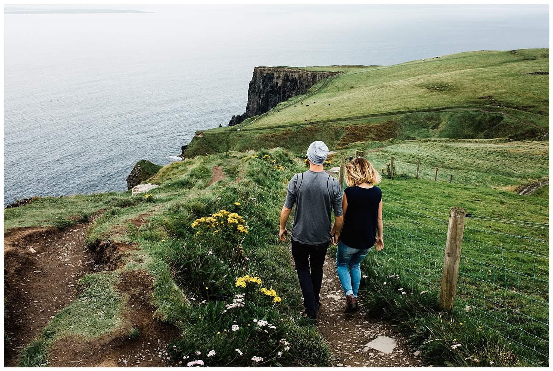 destination-elopement-photographer_0373.jpg